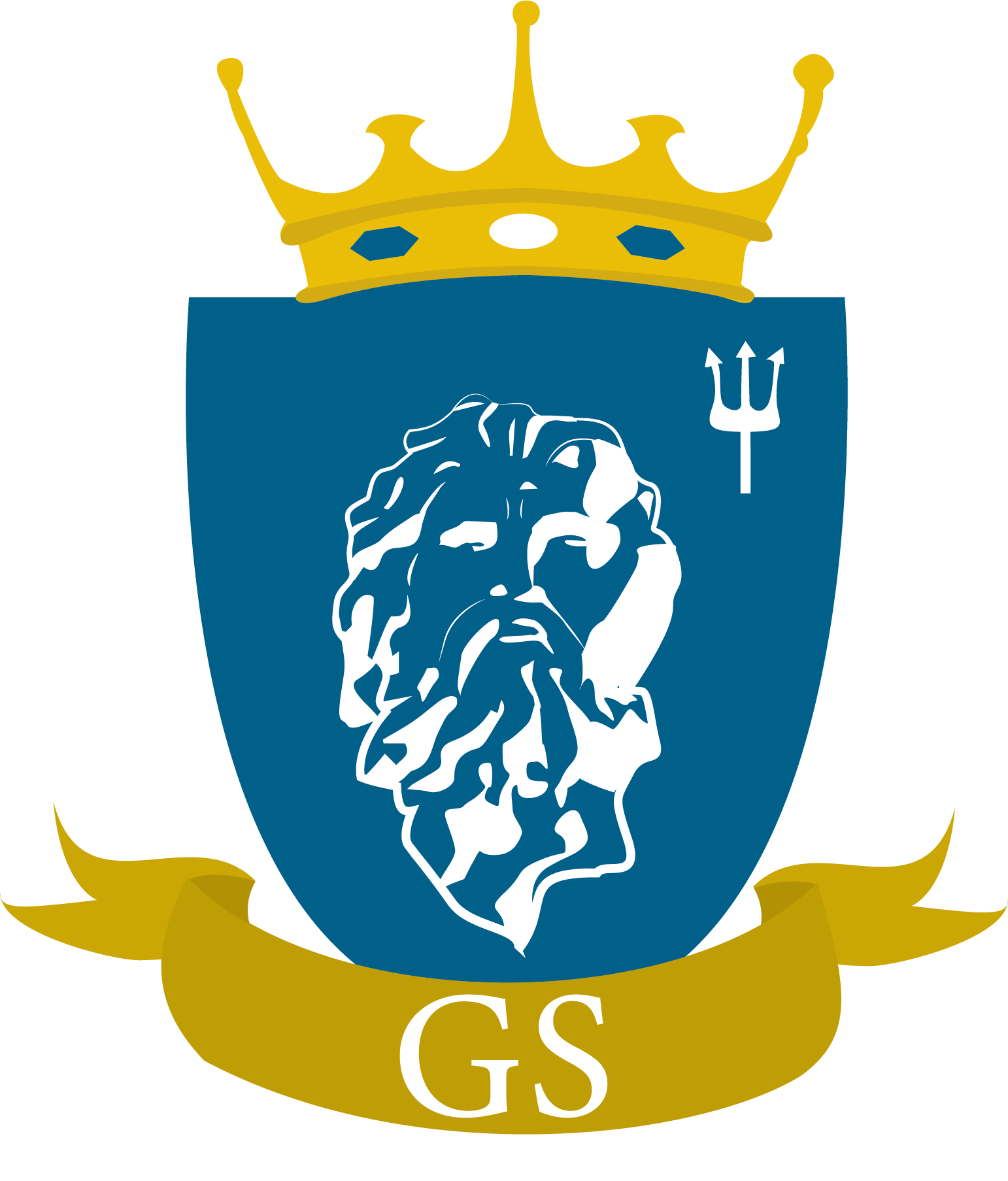 GS Ship Supply & Services